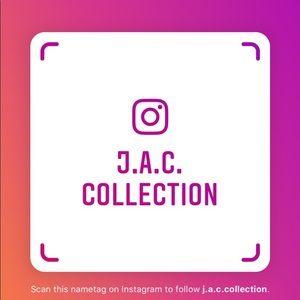 Follow us on Instagram 😉